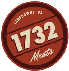 1732 Meats