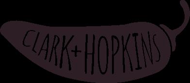 Clark + Hopkins