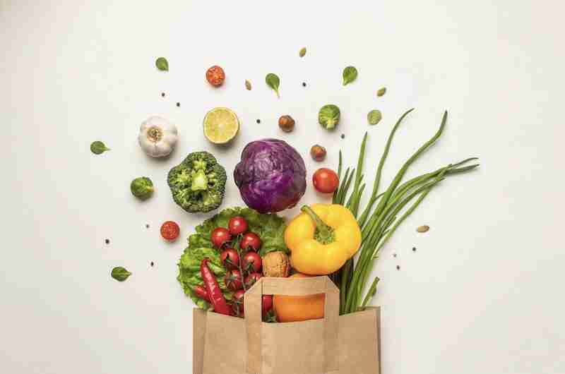 How to Choose Your Wholesale Food Distributor for Your Restaurant
